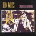 CDWaits Tom / Swordfishtrombones