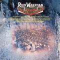 2LPWakeman Rick / Journey To The Centre Of The Earth / Vinyl
