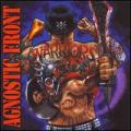 CDAgnostic Front / Warriors
