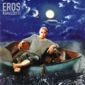 2LP / Ramazzotti Eros / Stilelibero / 2021 Remaster / Blue / Vinyl / 2LP