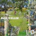 CDWeller Paul / 22 Dreams