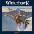 CD / Winterhawk / Revival / Slipcase