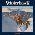 LP / Winterhawk / Revival / Reissue / Orange / Vinyl