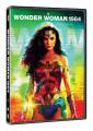 DVDFILM / Wonder Woman / 1984