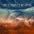 CD / Wonders / Fragments Of Wonder