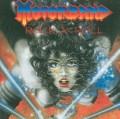 CDMotorband / Rock'n'Roll / Reedice 2020