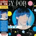 CDPop Iggy / Party / Collector Edition