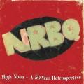 5CDNrbq / High Noon - A 50-Year Retrospective / 5Cd / Box Set