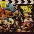 2LPOST / Mondo Cane / Riz Ortolani & Nino Oliviero / Vinyl / 2LP