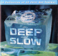 CDVarious / Deep And Slow