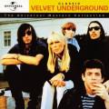 CDVelvet Underground / Classic