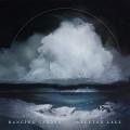 CD / Hanging Garden / Skeleton Lake