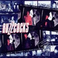 3CDBuzzcocks / Anthology / 3CD