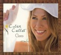 CDCaillat Colbie / Coco