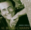 CDCarrisi Al bano / Amara E Bella
