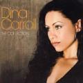 CDCarroll Dina / Collection
