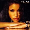 CDCassie / Cassie
