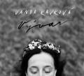 CDKavková Vanda / Vývar / Digipack