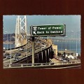 LPTower Of Power / Back To Oakland / Vinyl
