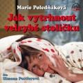 CDPoledňáková Marie / Jak vytrhnout velrybě stoličku / Mp3