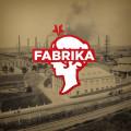 LPFabrika / Fabrika / Vinyl