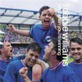 CD/DVDWilliams Robbie / Sing When You're Winning / CD+DVD / Digipack