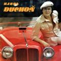 LP / Duchoň Karol / Karol Duchoň 1980 / Vinyl