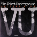 CDVelvet Underground / Another...