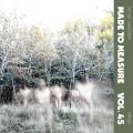 LP / Nova Materia / Xpujil / Vinyl
