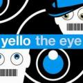 CDYello / Eye / Digipack