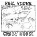 CDYoung Neil / Zuma