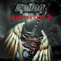 LPZemětřesení 2 / Epilog / Vinyl