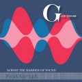 LPGame Theory / Across the Barrier Of Sound:Postscript / Vinyl
