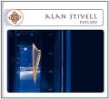 CDStivell Alan / Explore / Digipack