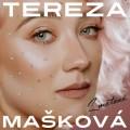 CDMašková Tereza / Zmatená