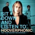 2LPHooverphonic / Sit Down and Listen To / Vinyl / 2LP
