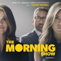 LPCarter Burwell / The Morning Show / Vinyl