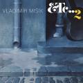 LPMišík Vladimír & ETC / ETC...2 / Vinyl