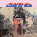 CDFlaming Lips / American Head