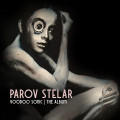 2CD / Parov Stelar / Voodoo Sonic: The Album / 2CD
