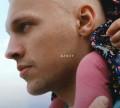 CDSheen Viktor / Barvy / Digipack