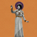 CD / Franklin Aretha / Aretha / Digipack