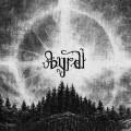 CDByrdi / Byrjing / Digipack