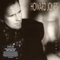 3CD/DVDJones Howard / In the Running / Expanded / 3CD+DVD (Ntsc)