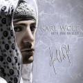 CDWolf Karl / Bite The Bullet