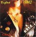 CDStarz / Brightest Starz:Anthology
