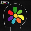 CD / James / All The Colours Of You