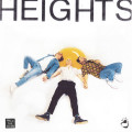 CDWalk The Walk / Heights