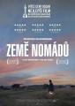 DVD / FILM / Země nomádů