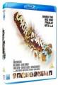 Blu-Ray / Blu-ray film / Zemětřesení / Blu-Ray